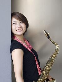 Yukiko Krenn