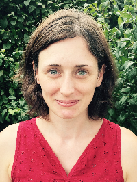Christine Posch-Ferstler