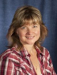 Judith Lang