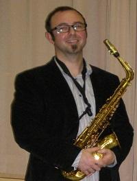 Andreas Schöberl