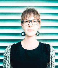 Lena Kuchling