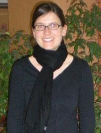 Elisabeth Rakowitz