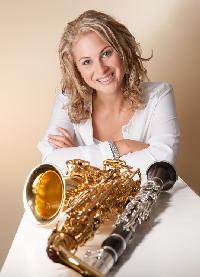 Daniela Wanzenböck
